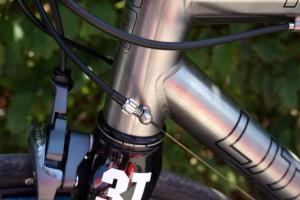 2016-Litespeed-T1sl-lightweight-titanium-road-bike06