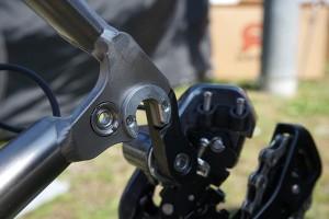 2016-Litespeed-T3-road-bike-disc-and-rim-brakes01