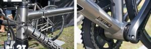 2016-Litespeed-T3-road-bike-disc-and-rim-brakes05