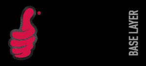 logo-carbon-energized_2015_sfondo-trasparente