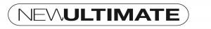 new-ultimate-logo
