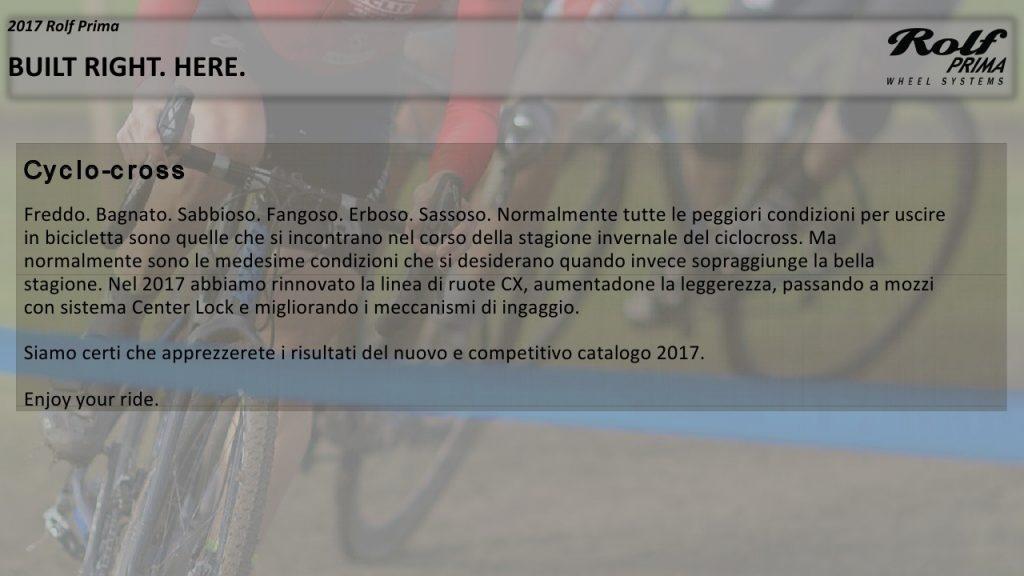 2017 Rolf Prima - Cyclocross-ITA.pdf_page_1