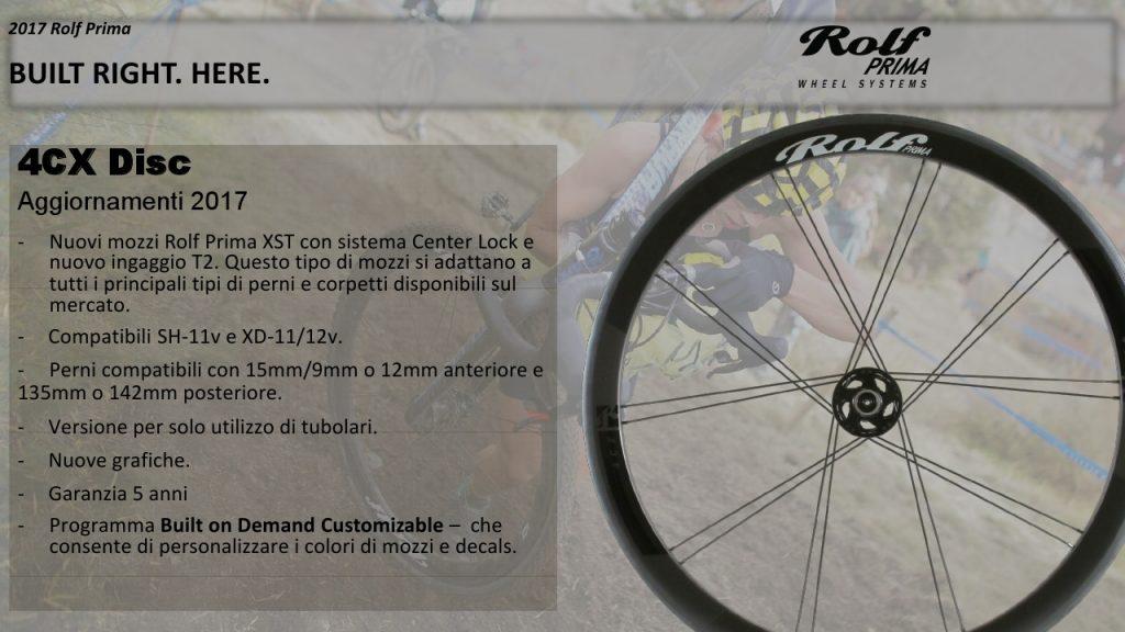 2017 Rolf Prima - Cyclocross-ITA.pdf_page_2