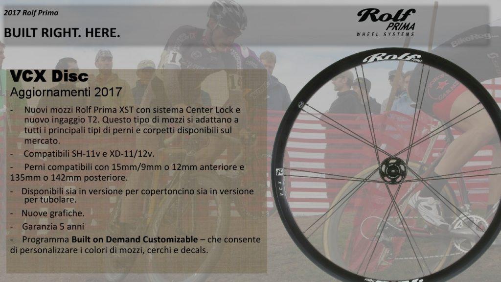 2017 Rolf Prima - Cyclocross-ITA.pdf_page_3