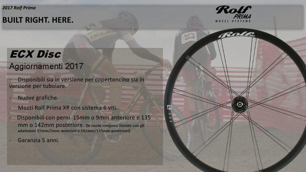 2017 Rolf Prima - Cyclocross-ITA.pdf_page_4