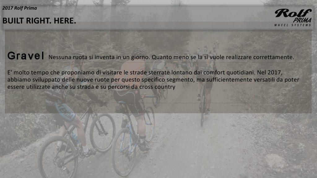 2017 Rolf Prima - Cyclocross-ITA.pdf_page_5