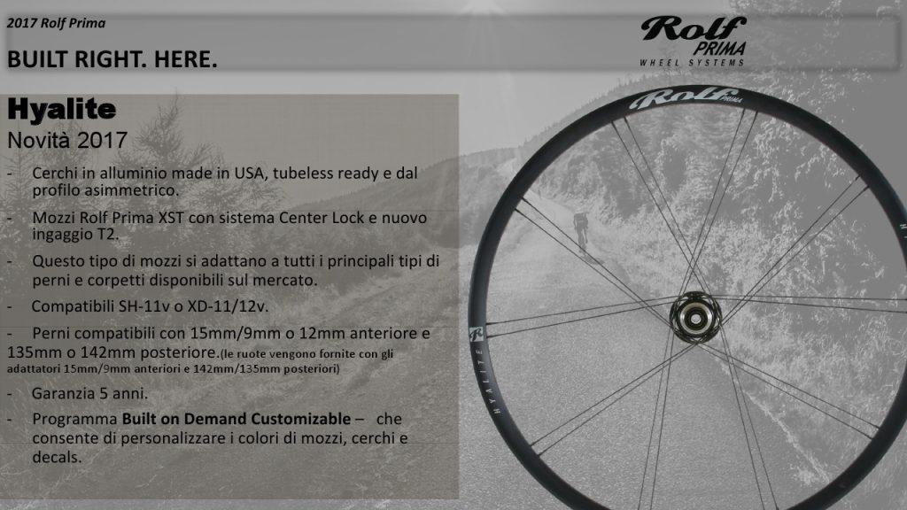 2017 Rolf Prima - Cyclocross-ITA.pdf_page_6