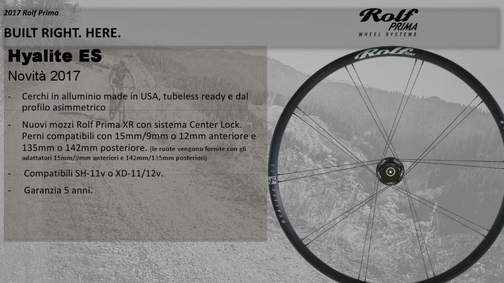 2017 Rolf Prima - Cyclocross-ITA.pdf_page_7