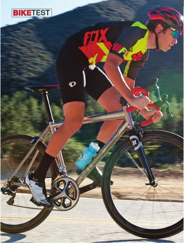 t1sl test ride.pdf_page_1