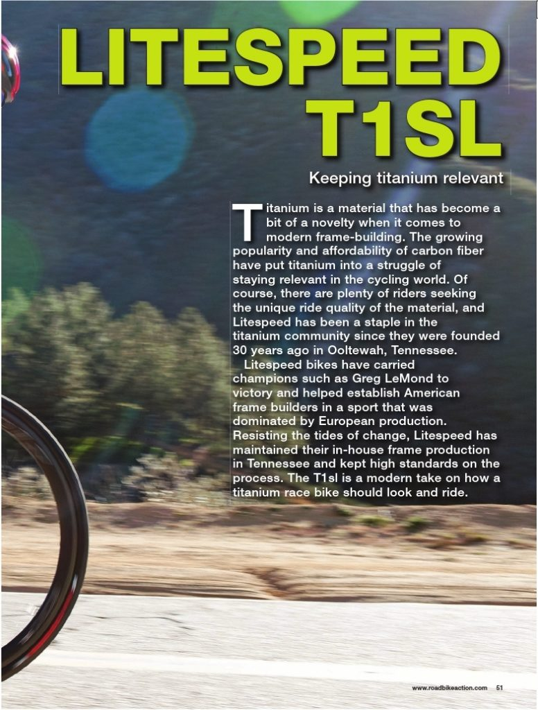 t1sl test ride.pdf_page_2