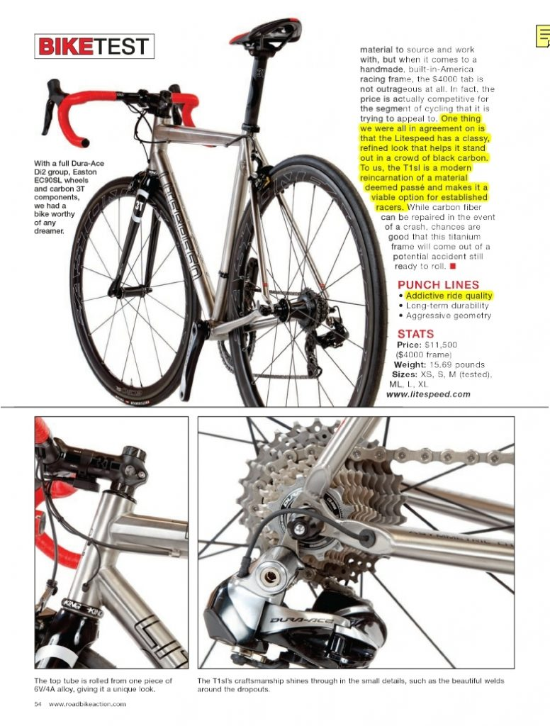 t1sl test ride.pdf_page_4