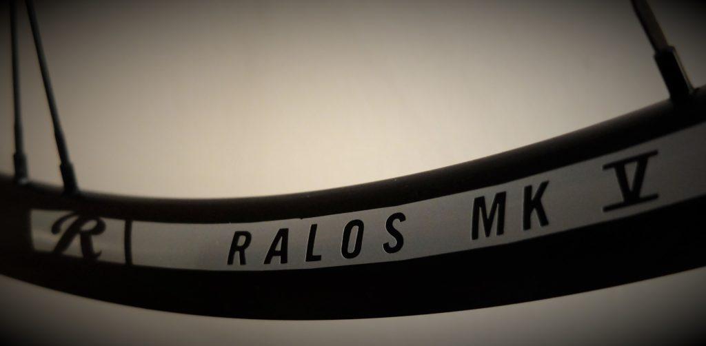 rolf-ralos-mark-v-2